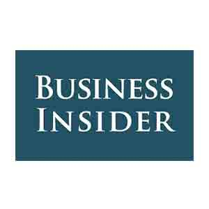 logo-businessinsider.jpg