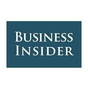 logo-businessinsider.jpg