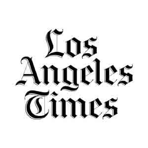logo-latimes.jpg