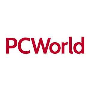 logo-pcworld.jpg