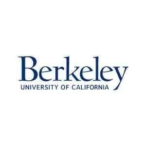 logo-berkeley.jpg