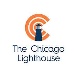 logo-chicagolighthouse.jpg