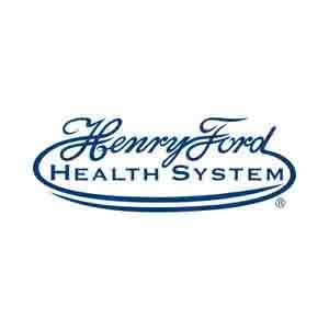 logo-henryford.jpg