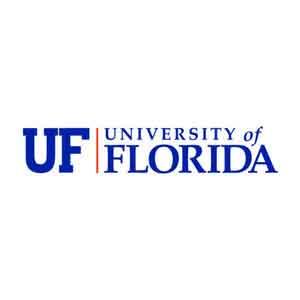 logo-universityofflorida.jpg