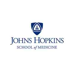 logo-johnshopkins.jpg