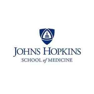logo-johnshopkins.jpg