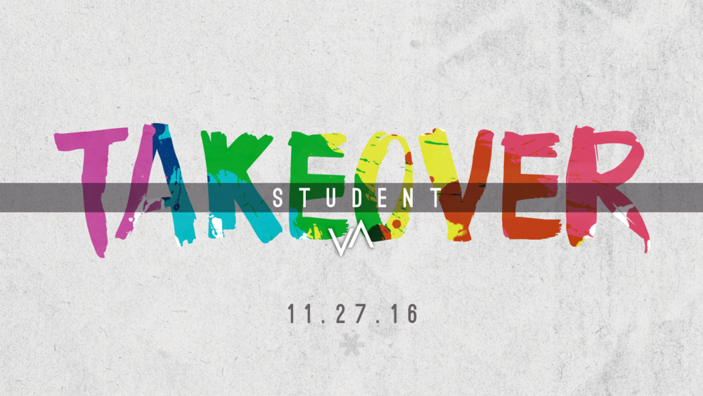 student takeover.png