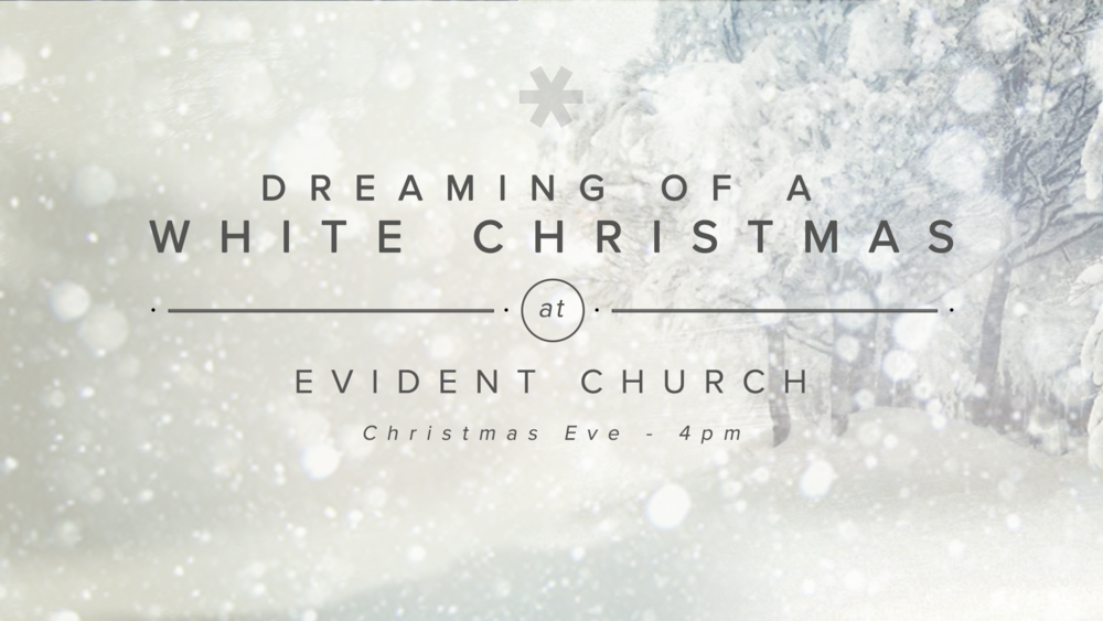 Christmas Services Slide.png