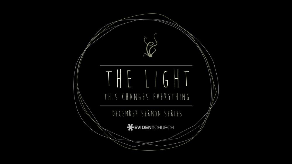 The Light Sermon Series.png