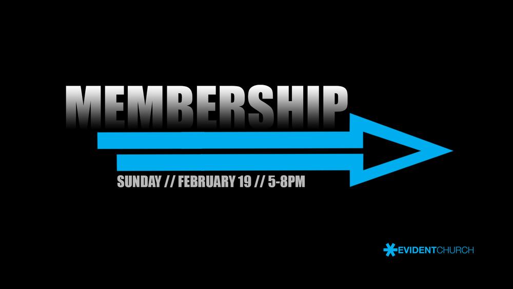 Membership 021917.png