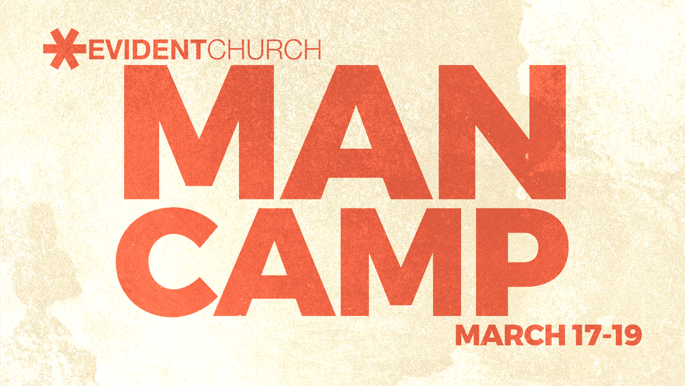Man Camp.png