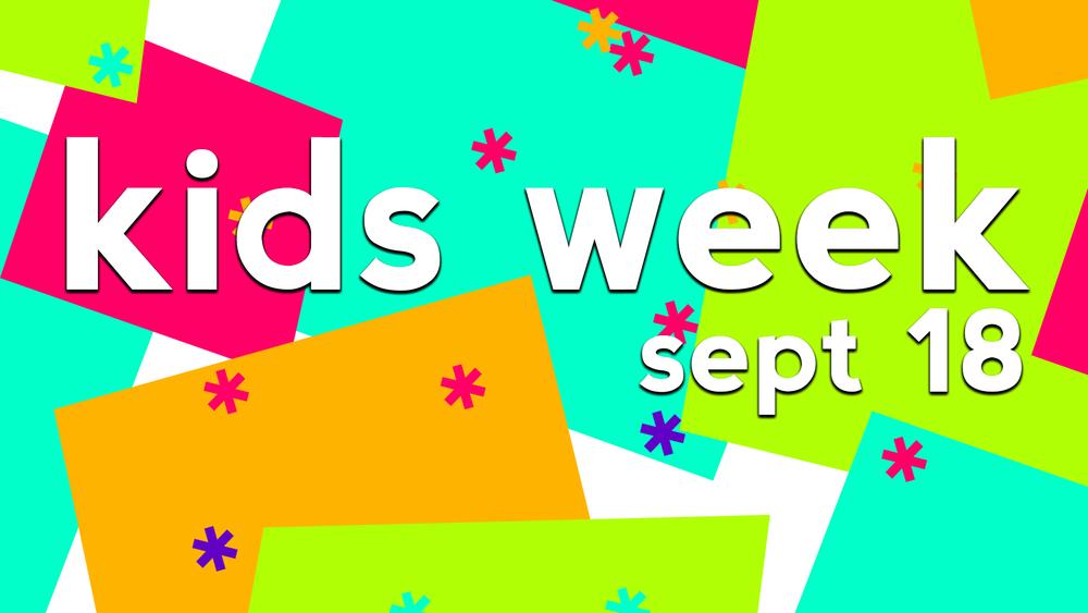 Kids Week Promo.png
