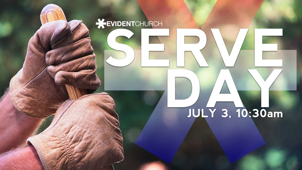 Serve day.png