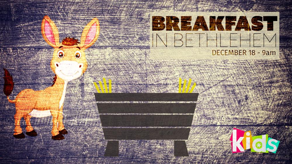 Breakfast in Bethlehem.png