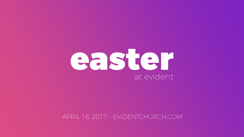 easterTitlecolor.png