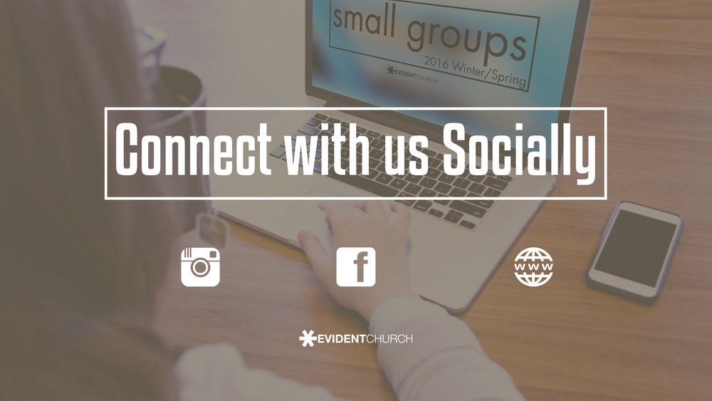 Connect with us socially.png