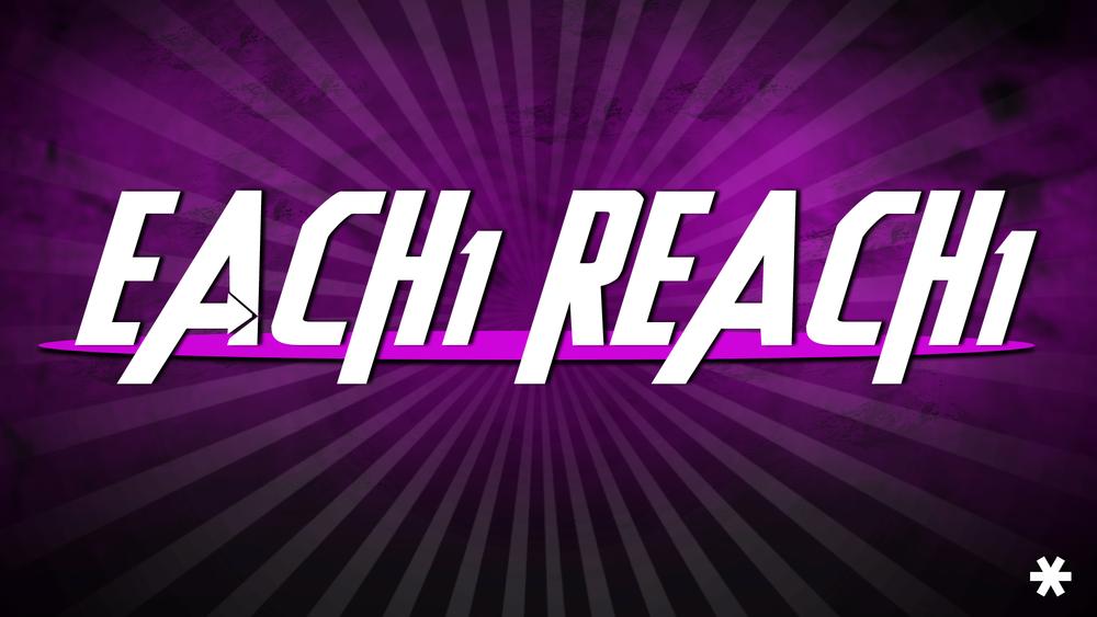 Each1Reach1.png