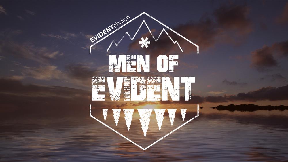 men of evident.png