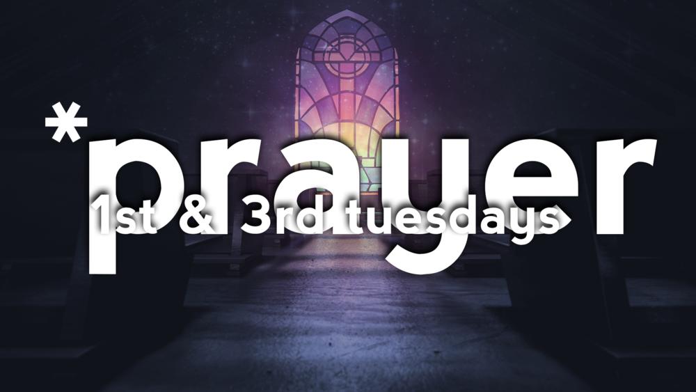 prayer tuesdays.png