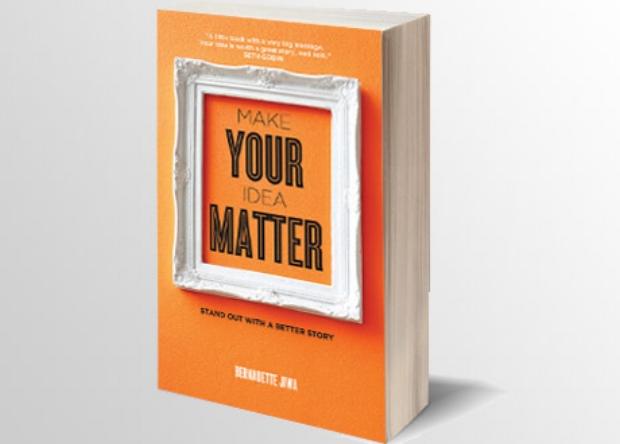 make-your-ideas-matter-book-review.jpg
