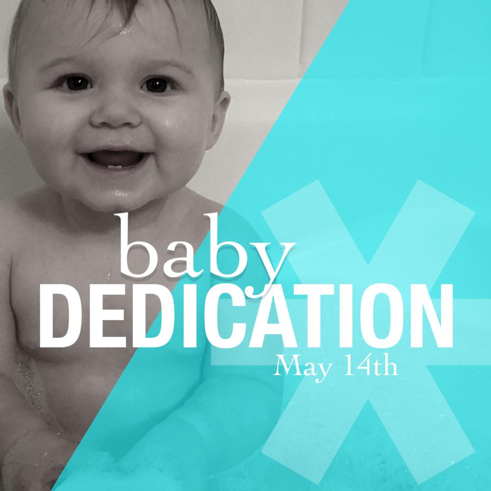 Baby DedicationSQ.png