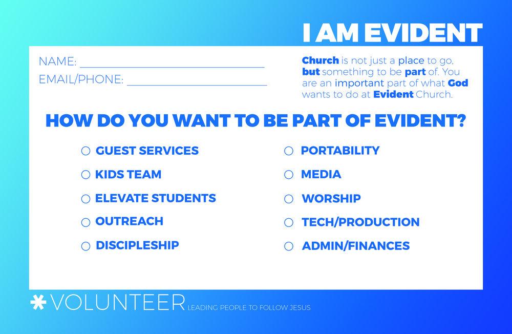 2017 Volunteer Card.jpg