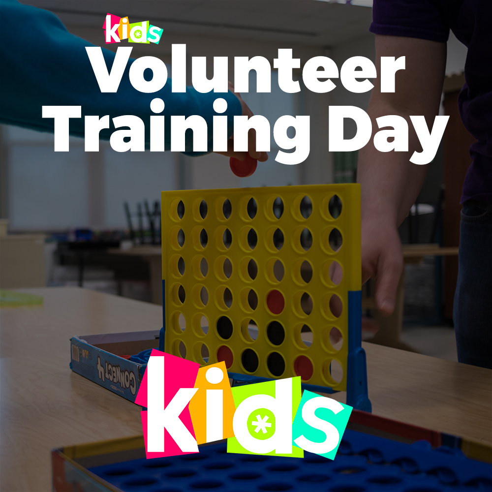 Kids Volunteer training promo.jpg