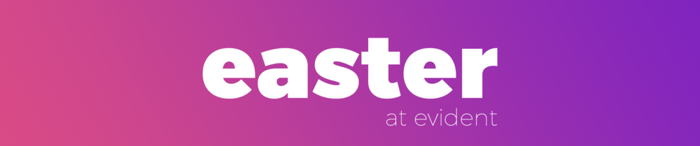 easterLOGOonly.png