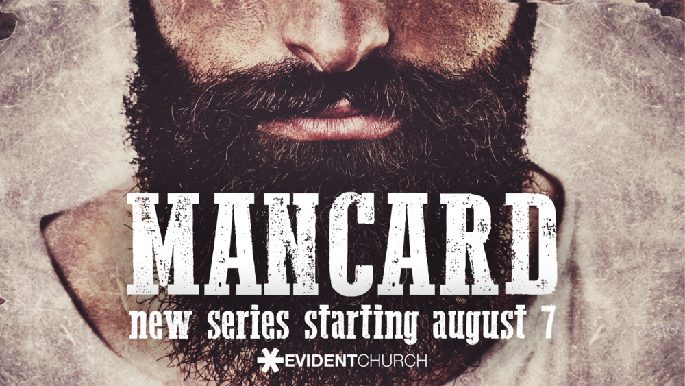 Mancard promo w date.png