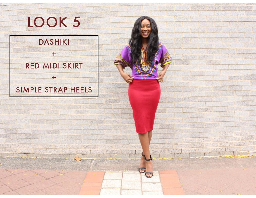 TheMidiMaven.com - 5 Ways to Wear Your Dashiki this Fall-page-010.jpg