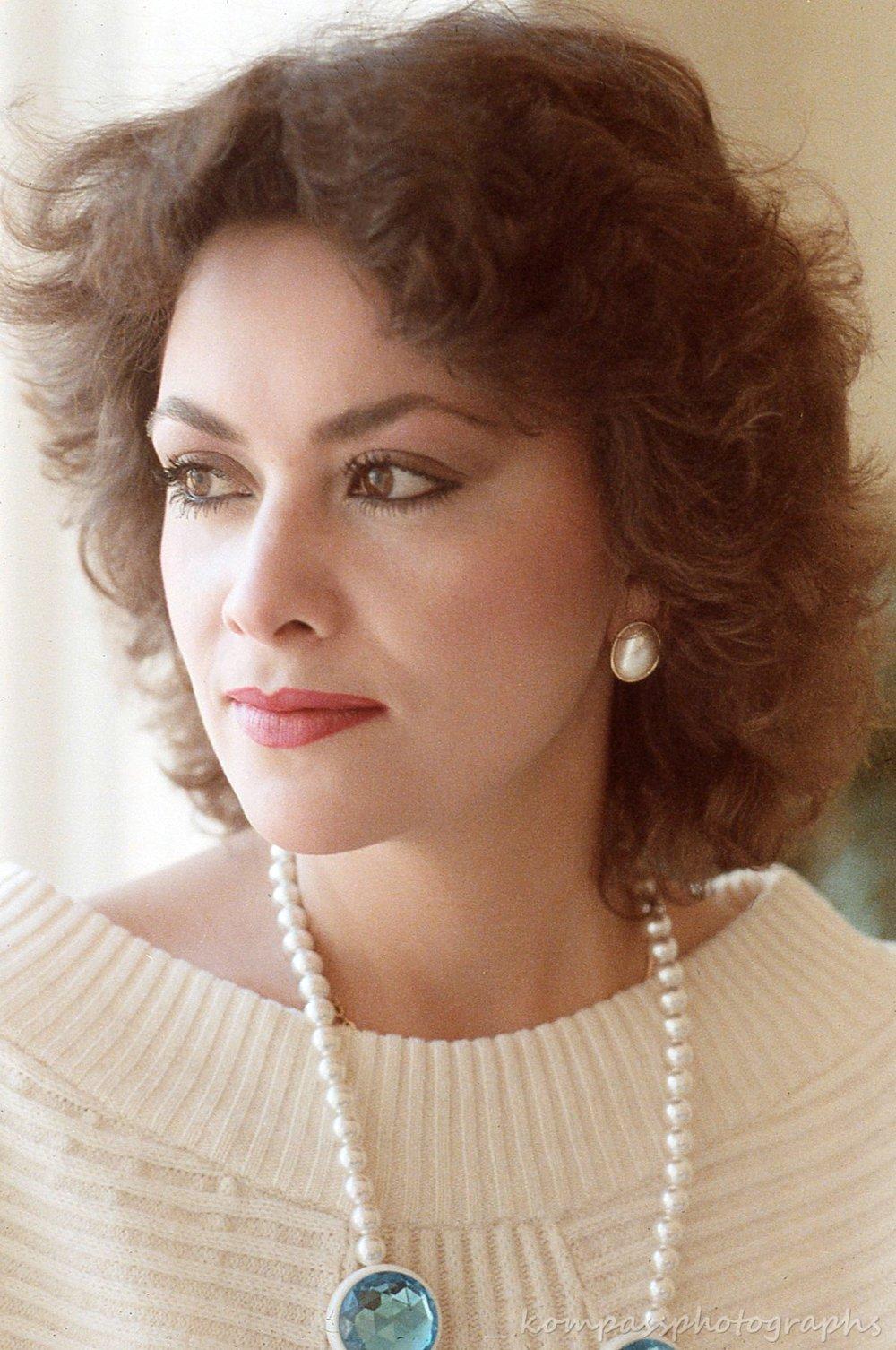 Toni1985.jpg