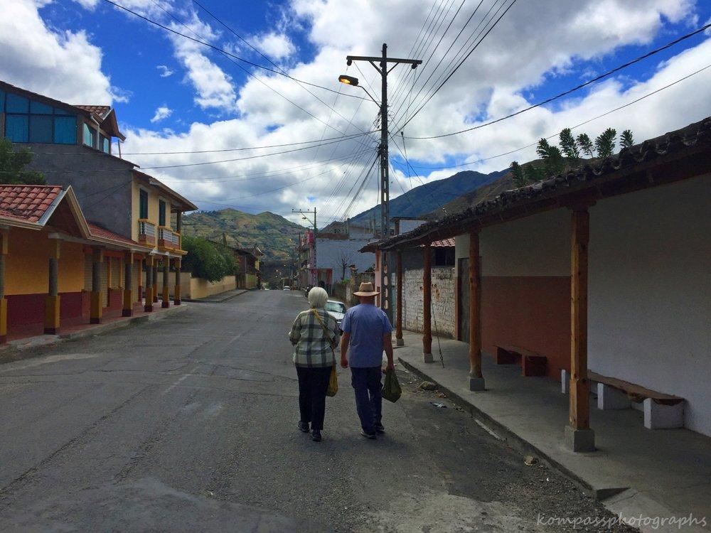 Ecuador-16A.jpg