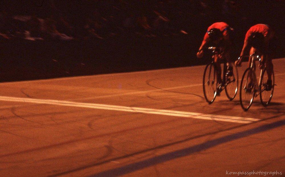 Cycling1980.jpg