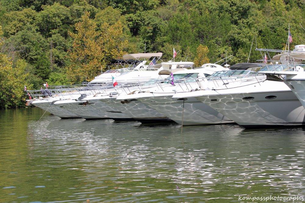 Scenic-BoatsLO.jpg