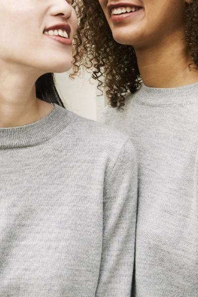 women-alpaca-grey-knitwear-jumper-crew-neck.jpg