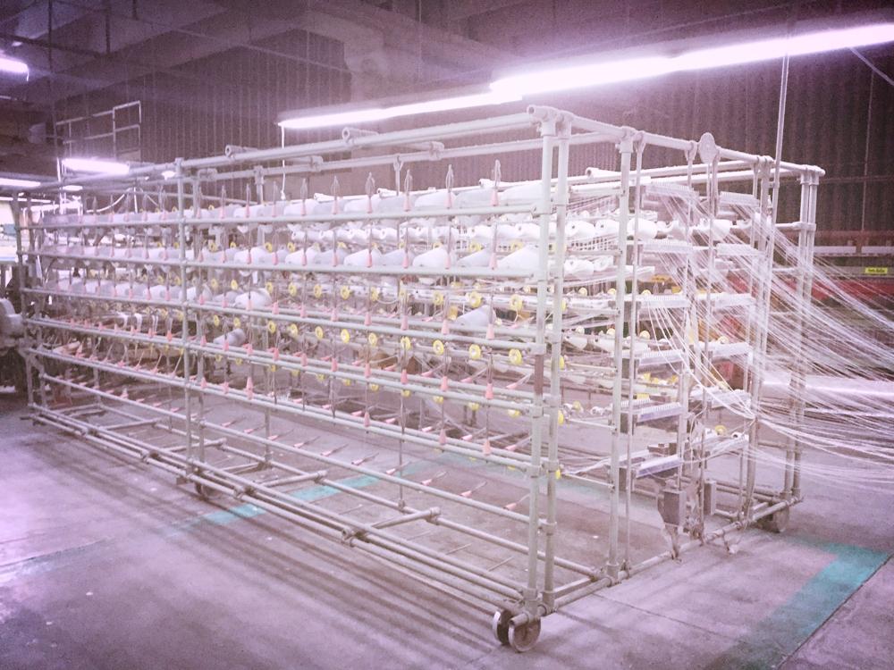 FactoryFloorB.jpg