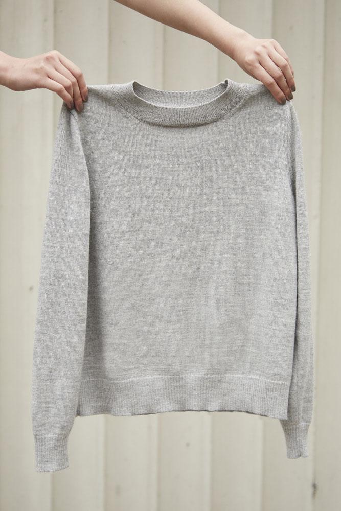 grey-alpaca-jumper-women-wool-product.jpg