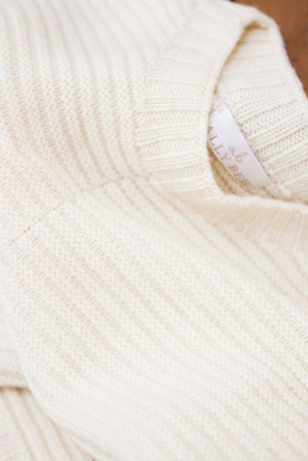 Sat 23rd - Weekend knits - Image @izy.dixon copy.jpg
