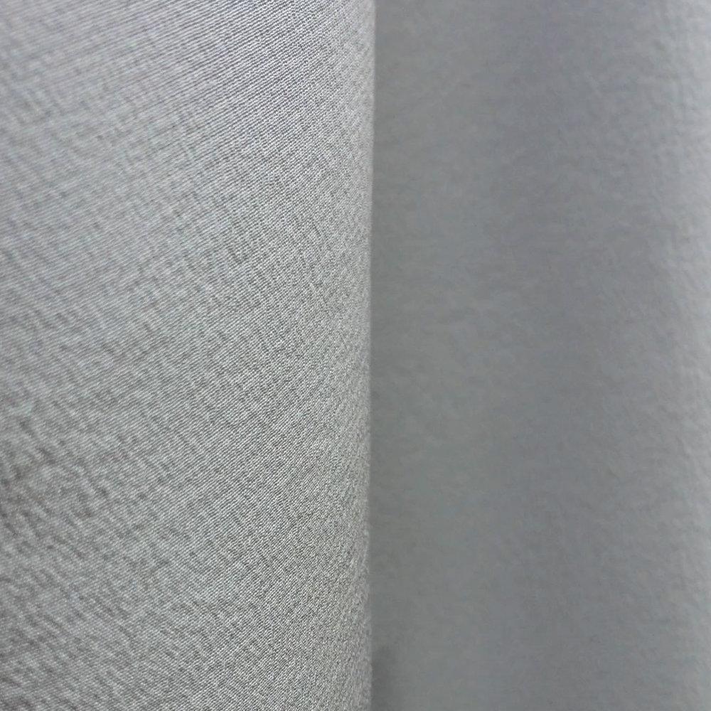Breeze silk 1.jpg