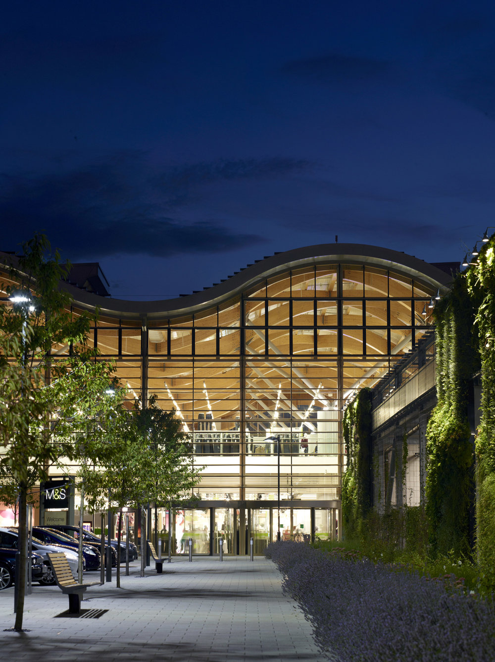 Cheshire Oaks External - Image - M&S.jpg