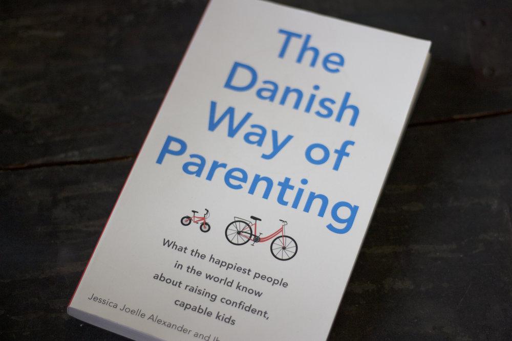 Danish way of parenting 2.jpg