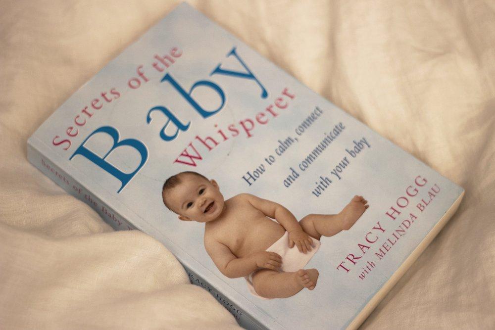 Secrets of the baby whisperer 2.jpg
