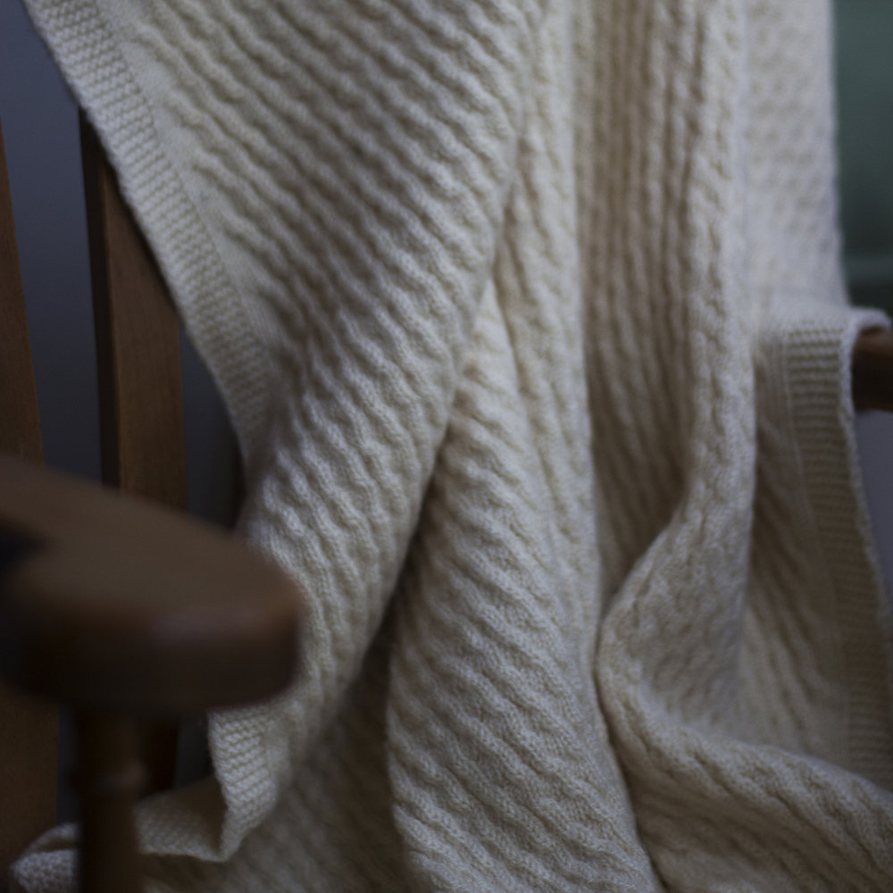 Ally Bee blanket.jpg