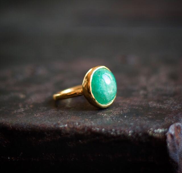 Emerald ring by Jade.jpg