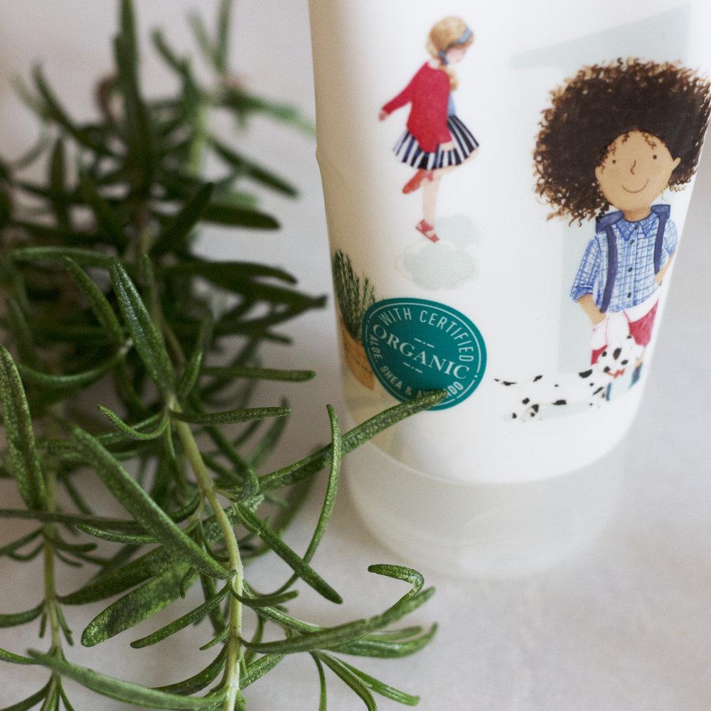Shampoo & Rosemary.jpg