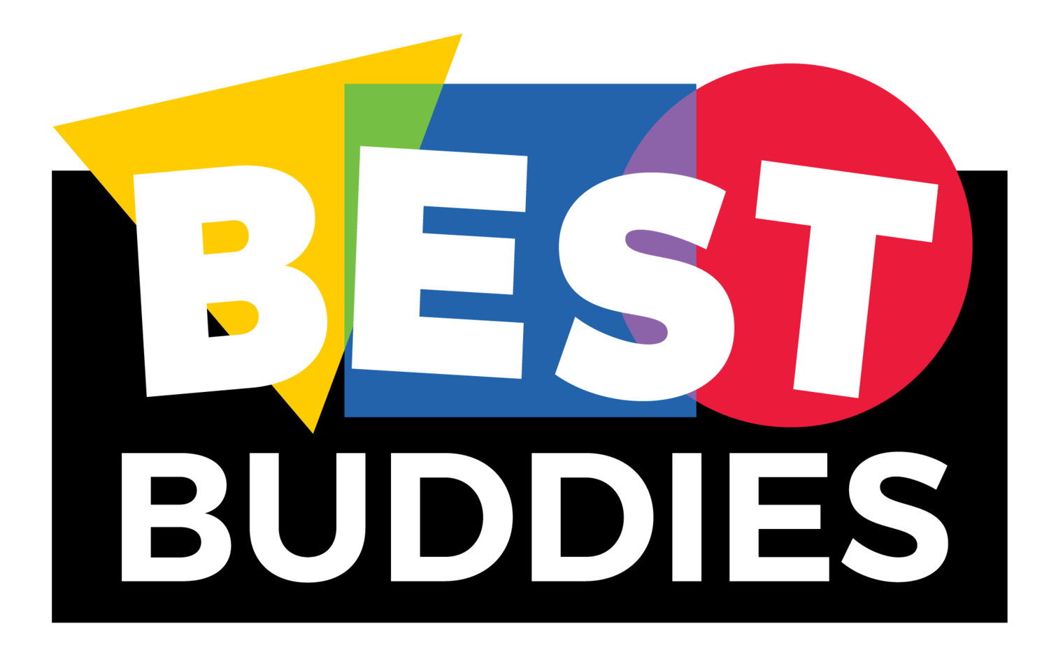Image result for best buddies