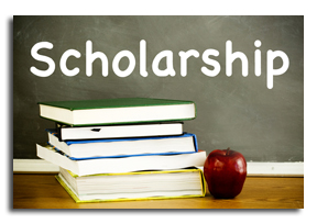 ScholarshipBoard.jpg
