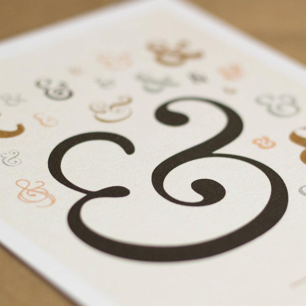 Print-52.jpg