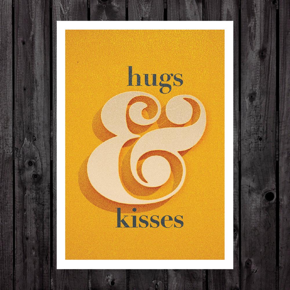HugsAndKisses_Dark.jpg