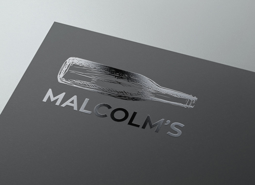 Malcolms_SpotGloss.jpg